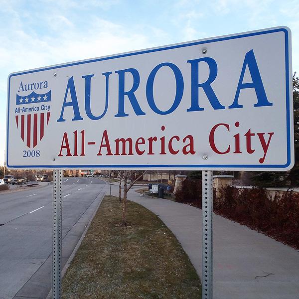 aurora co ac air conditioner furnace repair