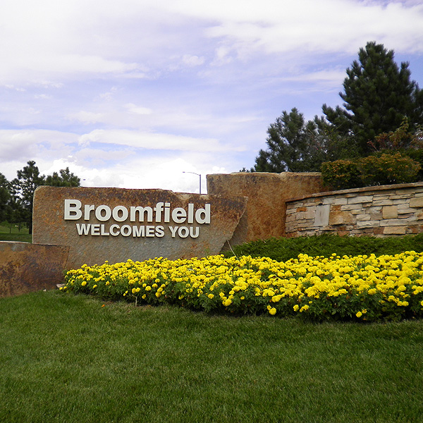 broomfield co hvac contractor