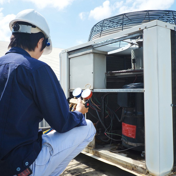 commercial-heating-repairs-maintenance-services-denver-co
