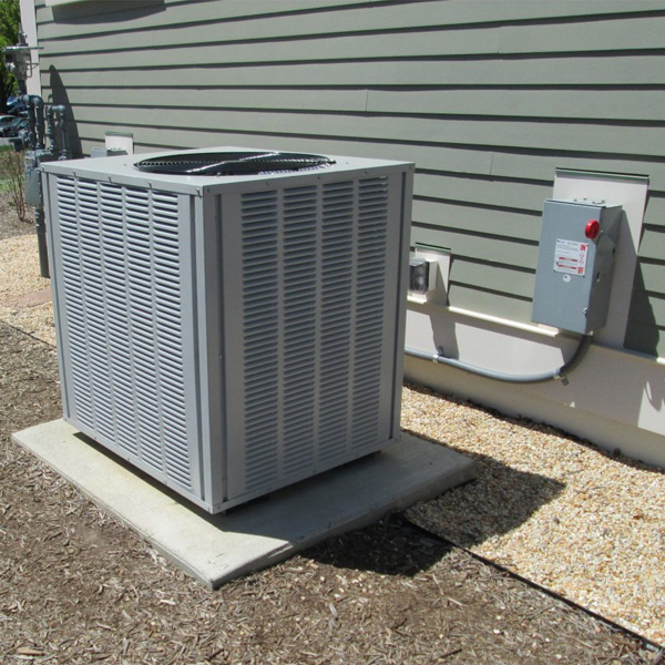 dual-fuel-heating-systems-denver-co