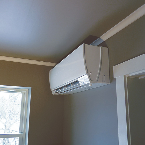 ductless-heat-pumps-denver-co
