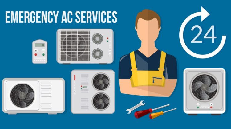 When your air conditioner stops working, not only does your home become uncomfortable, but it can be stressful not knowing if the system requires a minor or major repair. Knowing when you need an emergency air conditioner repair is very important and could save you money by preventing further damage. So, what constitutes an air […]