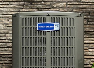 With the Internet and videos on how to do just about everything, doing it yourself has become a byword. However, there are things that you should always have a professional do — installing an AC unit is one of those things. Regardless of size, all AC units are heavy. It's not worth risking your back […]
