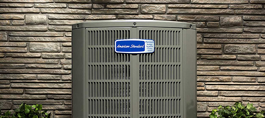 Why You Should Hire Experts for AC Installation