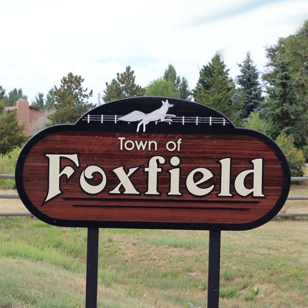 foxfield colorado hvac contractor