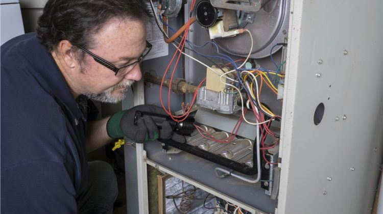 When the weather gets cold, you rely on your furnace to keep your home comfortable and to prevent seasonal issues like bursting pipes. It is very common for your furnace to need repair when it is working hard for half the year, and even more common if your furnace is old or hasn't been properly […]