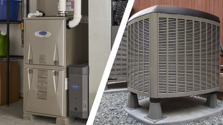 Until recently, heat pumps were not a viable option for homes in colder climates, even places like Denver with mild winters. Now heat pumps can be used anywhere in the country, so the question is, do you choose a furnace or a heat pump? Unfortunately, there is not a clear answer as to which system […]