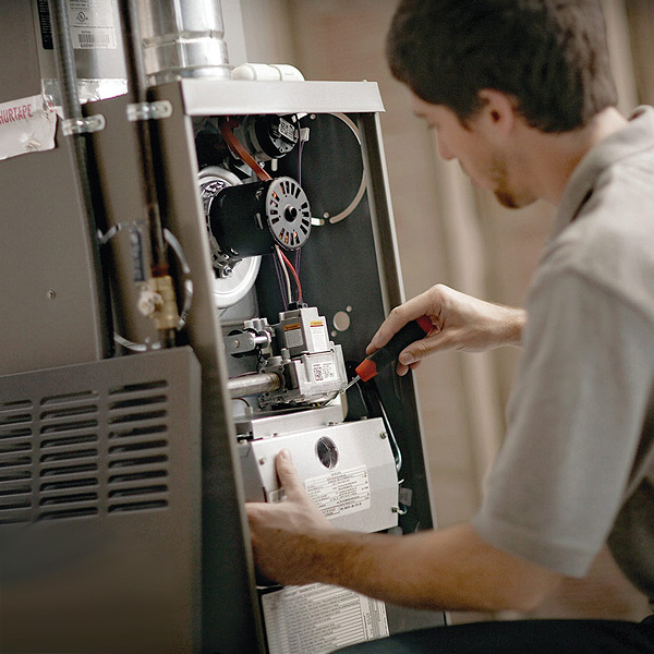 furnace repair and installation denver co