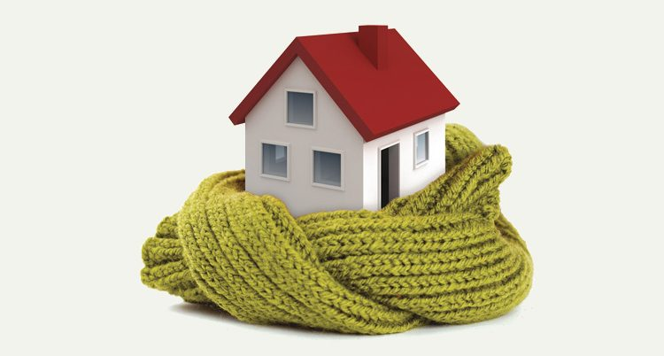 Here in Denver, we can experience some cold snaps during the winter months. These cold snaps make us think about our home heating and our energy bills. If you are looking for a way to heat your home that is the most effective and the most efficient, there are some choices that may be better […]