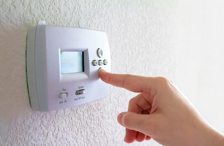 8 Ways to Increase Air Conditioning Efficiency
