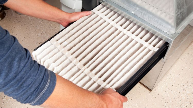 Furnace efficiency, helping your furnace last longer, and saving money all go hand in hand. Like any other machine or system, your furnace is subject to wear and tear, and the less you run it the longer it will last. If your furnace lasts longer, you won't have to replace it as often. Here are […]
