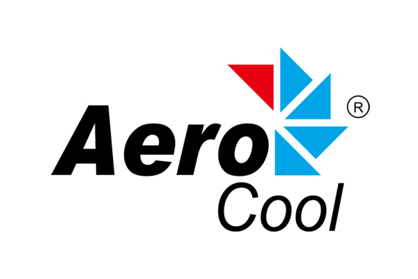 aurora-denver-ac-furnace-repair