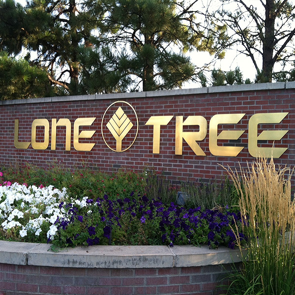 lone tree colorado hvac contractor