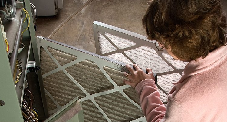 You may not think too much about your HVAC system filters, but these filters do an important job in keeping it running efficiently and effectively. Air filters work to filter allergens out of the air before they hit your home. This could be dust, pollen, pet dander and other floating particles. As the air is […]
