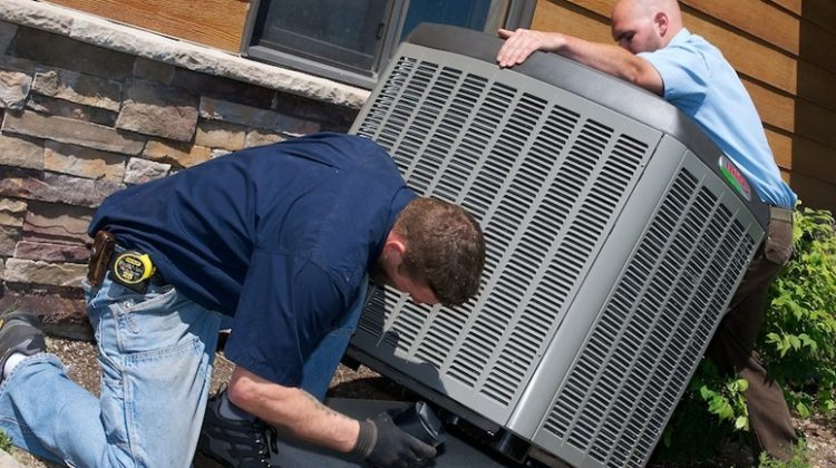 Replacing an air conditioner is costly and sometimes unavoidable. Although purchasing a new AC unit is a large investment, the cost of maintaining an outdated or inadequate unit could be costing you more. So, when is it time to get a new air conditioner? Here are the most common signs it's time to take the […]